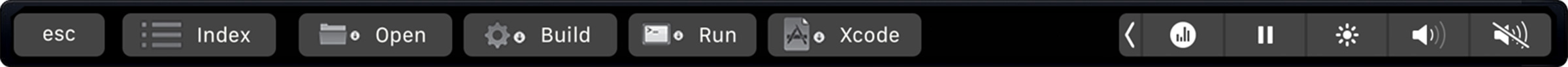 perfect_touchBar